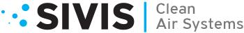 Sivis   Clean Air Systems